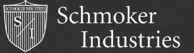 Schmoker Industries
